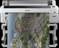 EPSON SC-T7000
